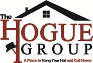 The Hogue Group logo