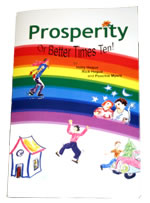 Prosperity Or Better Times Ten
